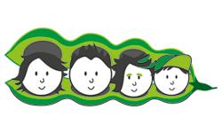 Boontjesdoppen voor jeugd & gezin