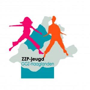 logo ZZPjeugdGGZv2