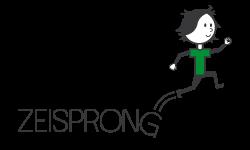 logo_zeisprong